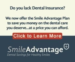smile advantage dentist stittsville on