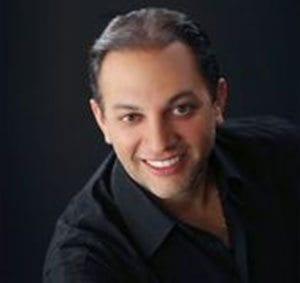 Dr. Ami Barakat