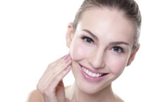 professional teeth whitening stittsville on dentist