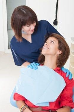 dental anxiety treatment in Kanata Ontario