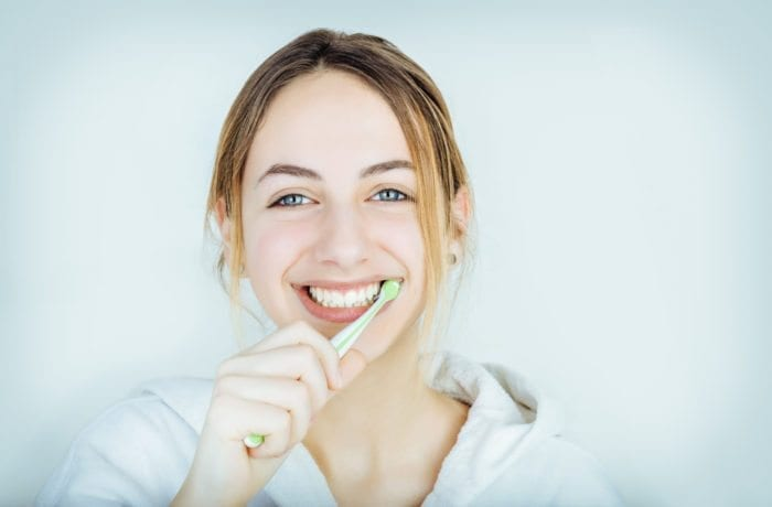 tooth cavities treatment in Kanata, Ottawa, ON