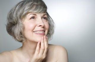 Dental Implants in Ottawa ON