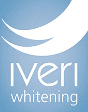 Teeth Whitening in Kanata, Ottawa, and Stittsville