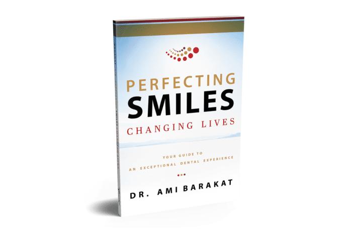 In The Media - Villanova Dental Studio | Dr  Ami Barakat