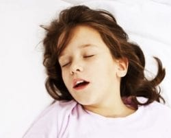 Does My Child Have ADHD or Could It Be A Breathing Issue?