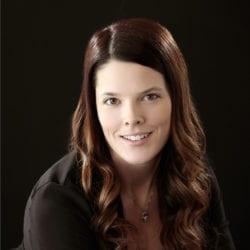 Courtney, Patient Coordinator