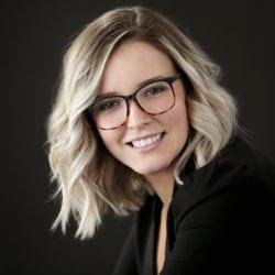 Kelsey, Patient Coordinator