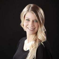 Melissa, Patient Coordinator