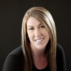 Natalie, Patient Coordinator