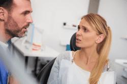 Addressing Dental Anxiety