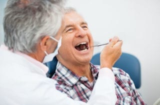 missing teeth replacement stittsville on