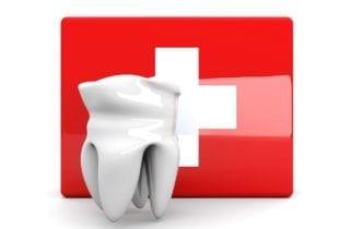 dental emergency services in kanata